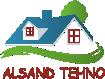 Tehnolemnart Logo